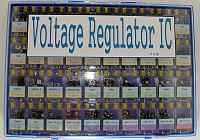 Voltage-Regulator-KIT-40