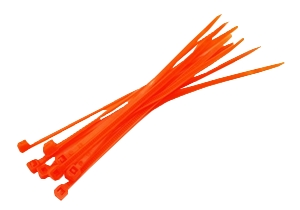 CABLE-TIE-100-NO-10PCS