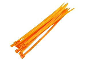CABLE-TIE-100-OR-10PCS