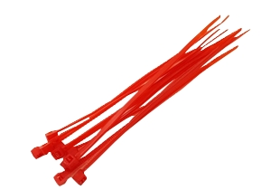 CABLE-TIE-100-RE-10PCS