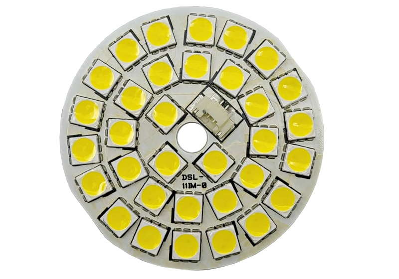 33 LED-WHITE-MODULE-48mm-1