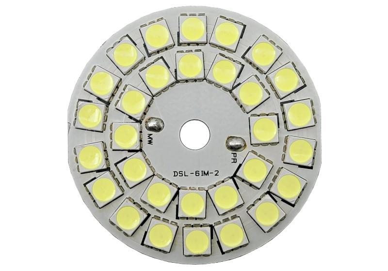 30LED-WHITE-MODULE-48mm-1