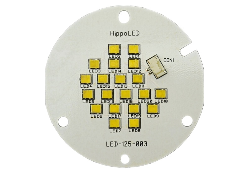 20LED-WHITE-MODULE-60mm-1