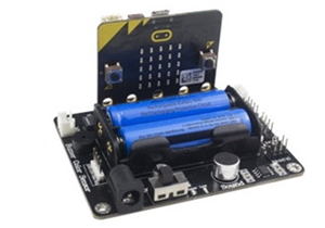Micro:bit EXPANSION SET